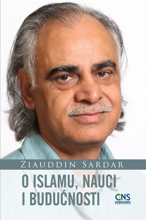 O ISLAMU NAUCI I BUDUĆNOSTI