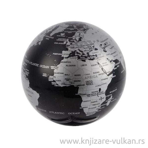 Globus na baterije 360 MAGIC