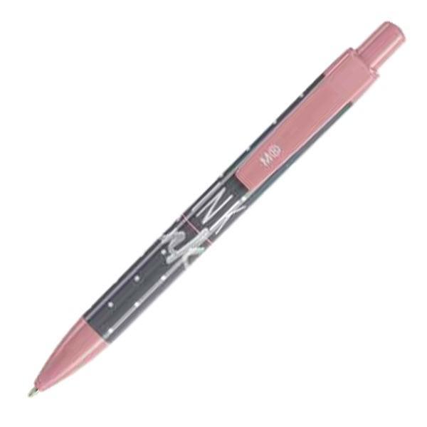 Hemijska olovka THINK PINK
