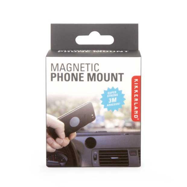 Magnet za mobilni telefon