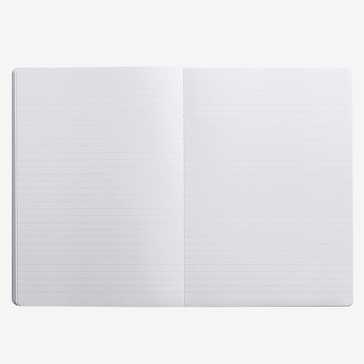 Notes AIR BALLOON (S)