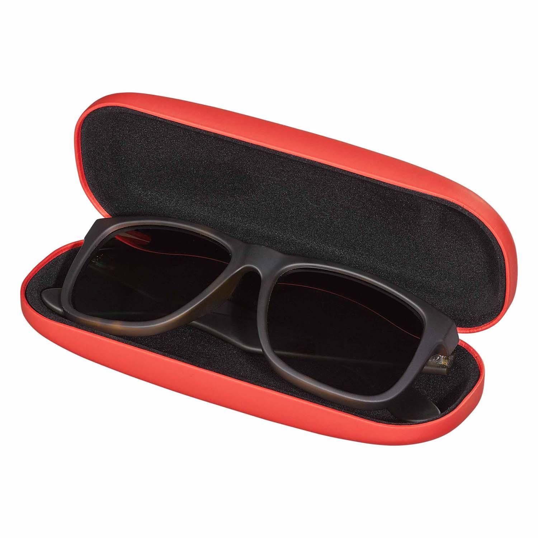 Kutija za naočare GENIUS