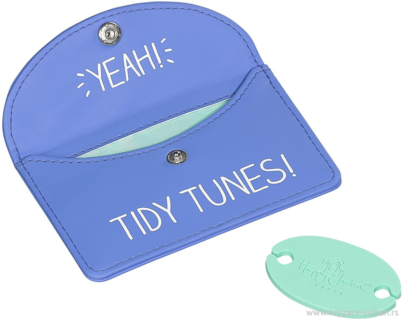 Futrola za slušalice