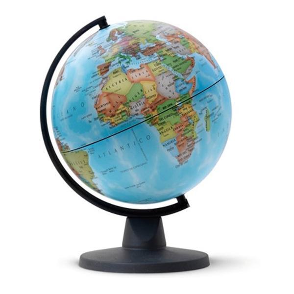 Globus MINI 16 cm