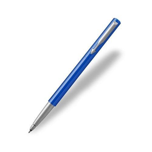 Roler Olovka PARKER ROYAL RO VECTOR STANDARD BLUE CT
