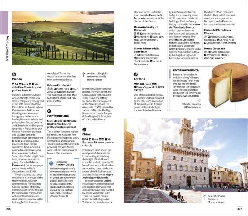 ITALY EYEWITNESS 19