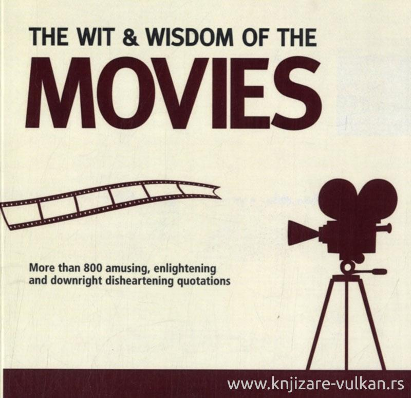 WIT AND WISDOM MOVIES