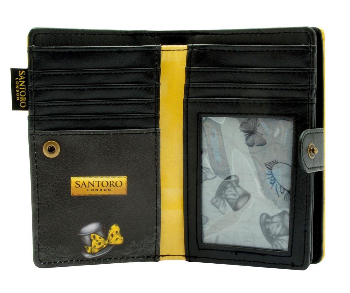 Novčanik MIRABELLE Marionette (Sl)