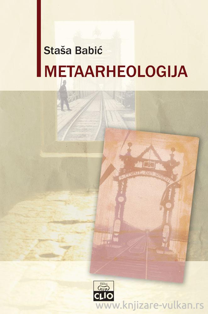 METAARHEOLOGIJA