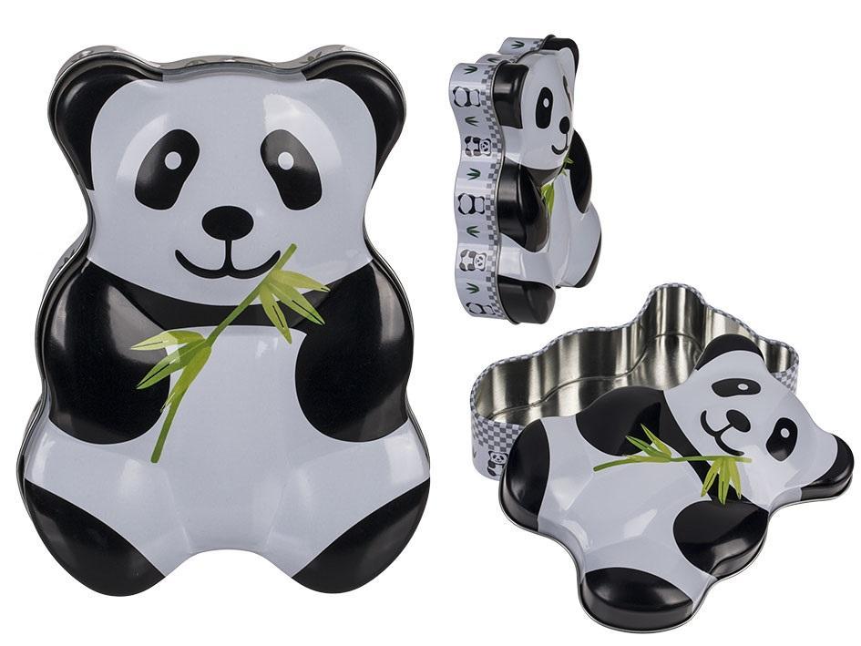 Ukrasna Kutija PANDA