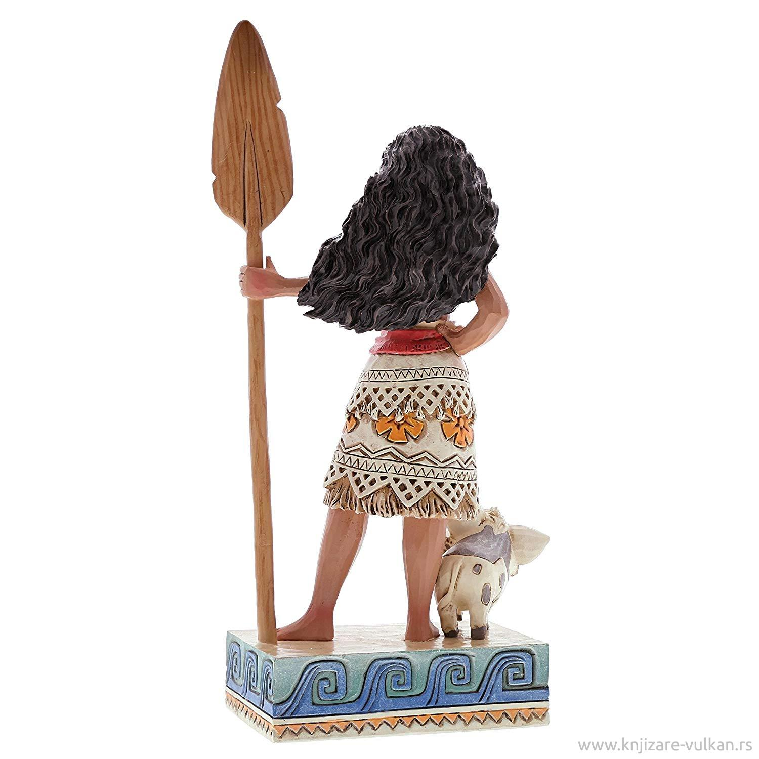 Disney figurica MOANA Find Your Own Way