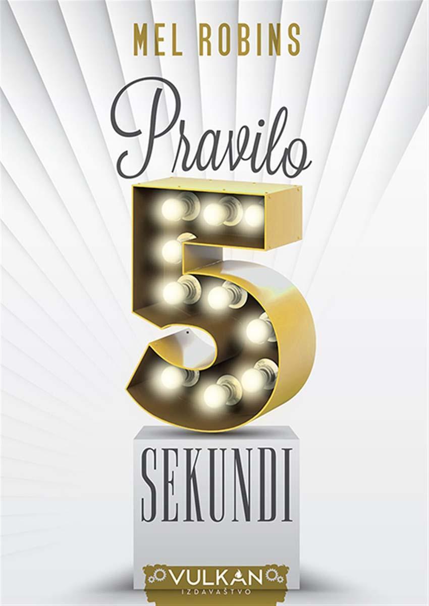 PRAVILO 5 SEKUNDI