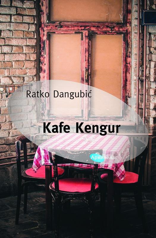 KAFE KENGUR