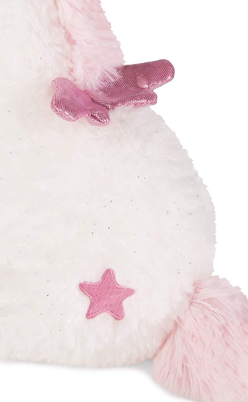 Plišana igračka UNICORN BABY THEOFINA 22 cm