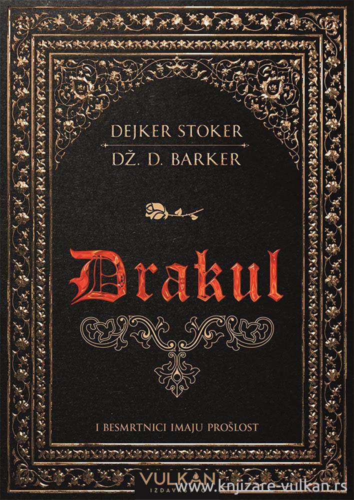 DRAKUL