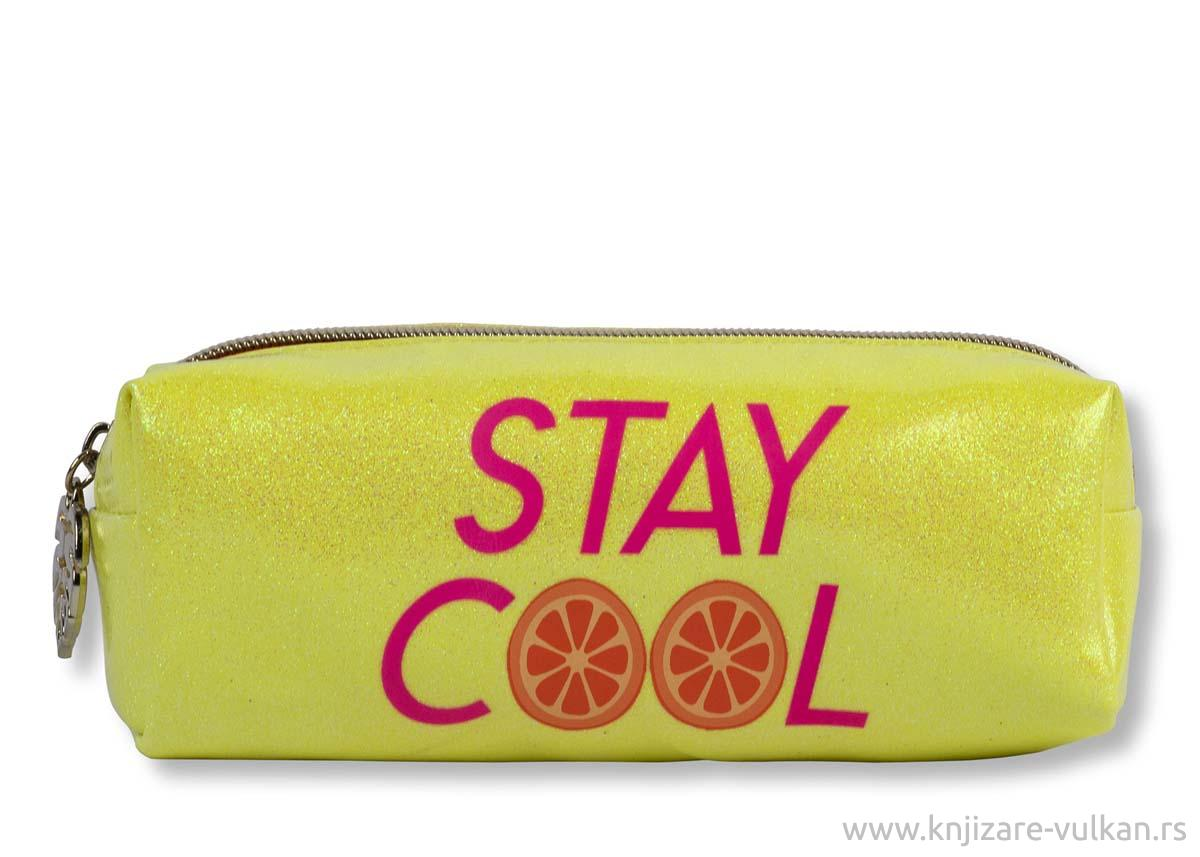 Neseser STAY COOL