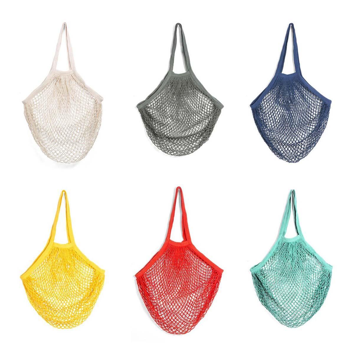 Pamučne torbe