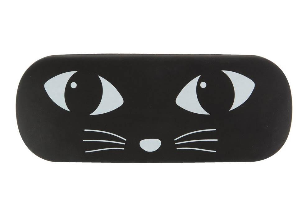 Kutija za naočare BLACK CAT