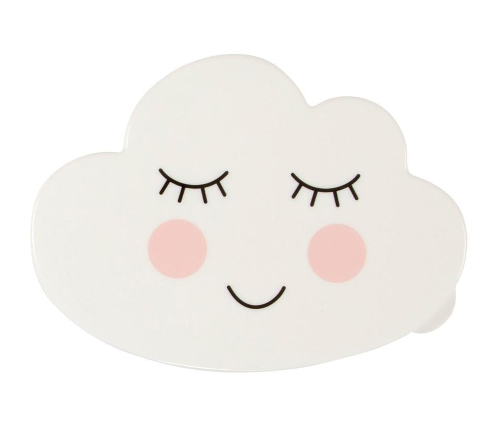 Kutija za užinu SWEET DREAMS Cloud