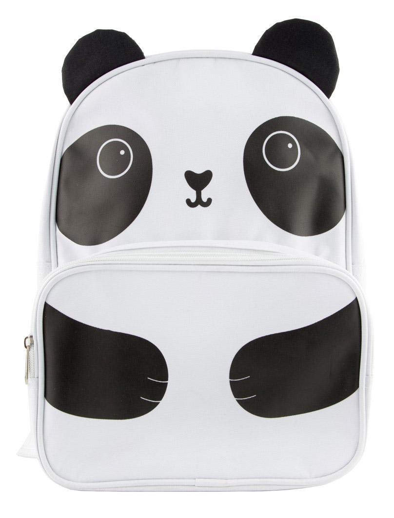 Ranac mini KAWAII FRIENDS Aiko Panda