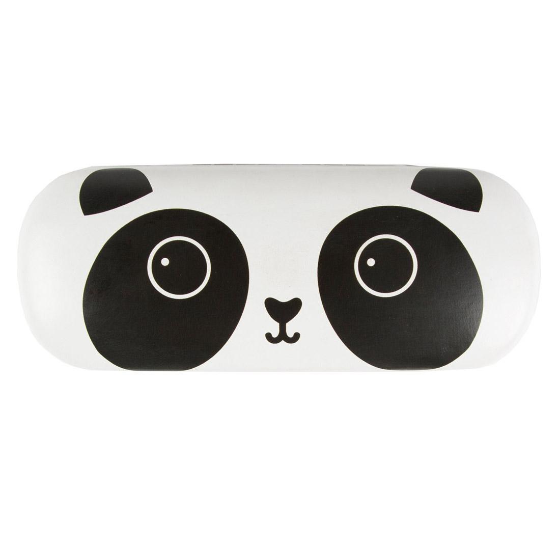 Kutija za naočare KAWAII FRIENDS Aiko Panda