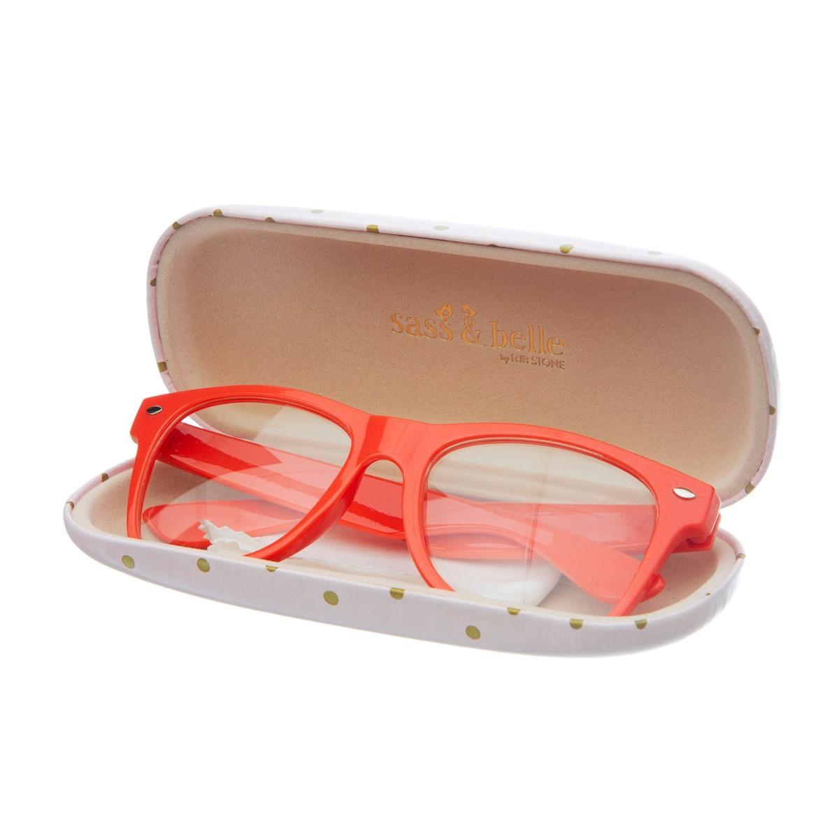 Kutija za naočare GIRL POWER