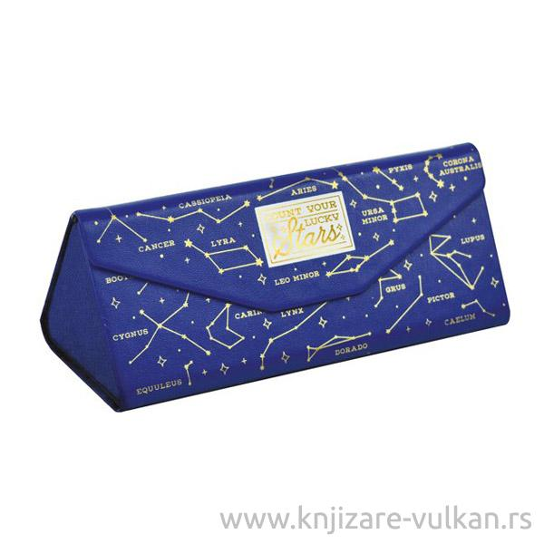 Futrola za naočare STARS