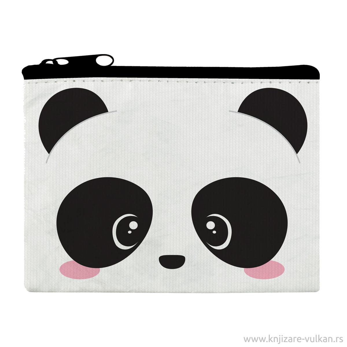 Novčanik FUNKY COLLECTION Panda