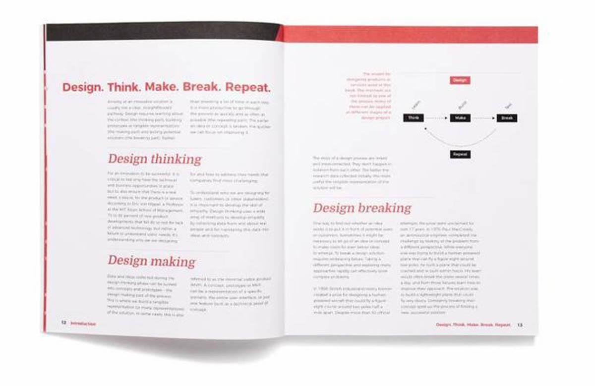 DESIGN.THINK.MAKE.BREAK.REPEAT