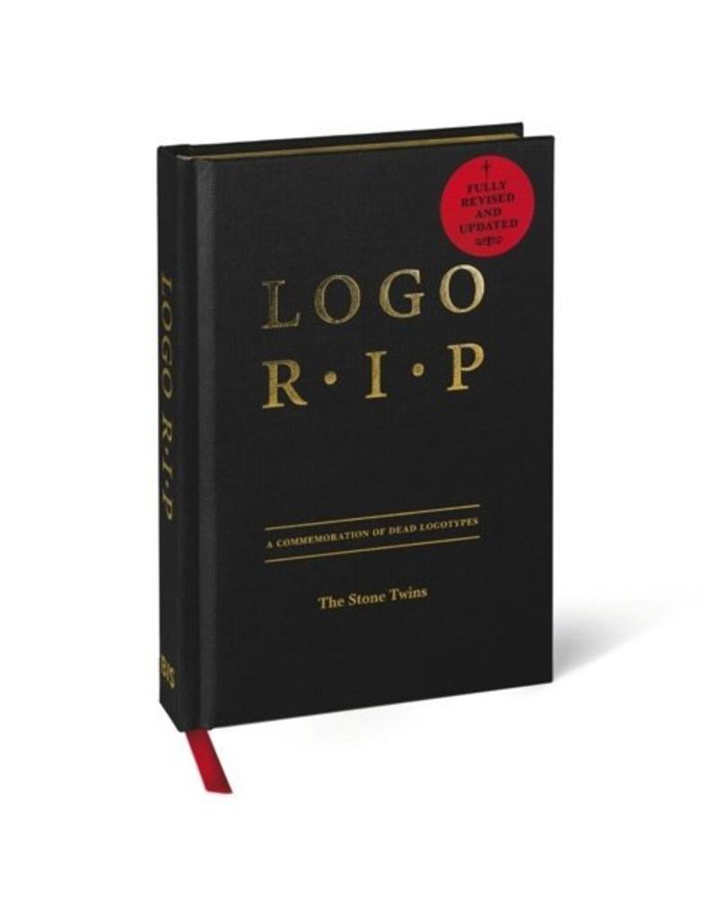 LOGO R.I.P.
