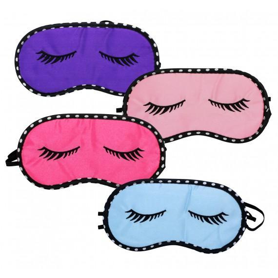 Maska za Spavanje EYES 24P 971449-96