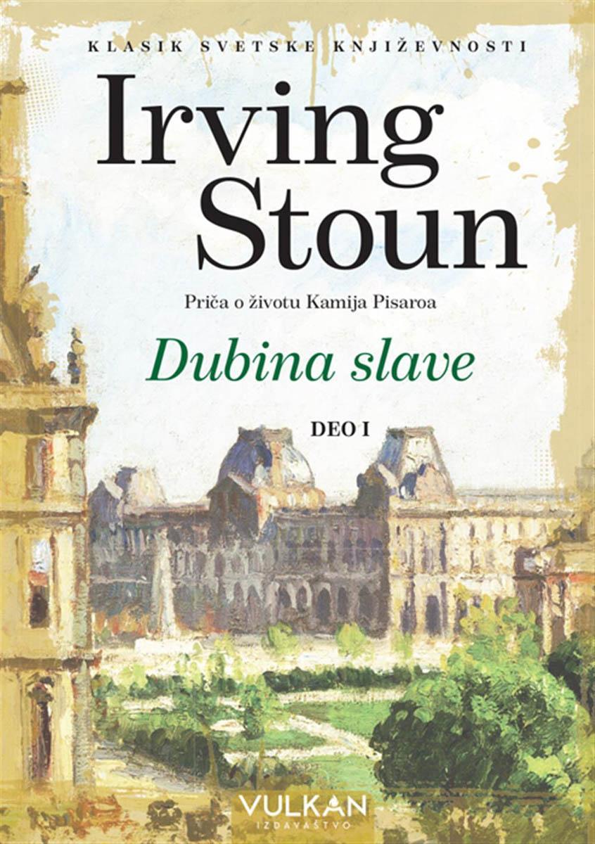 DUBINA SLAVE I deo