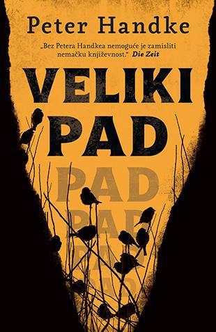 VELIKI PAD