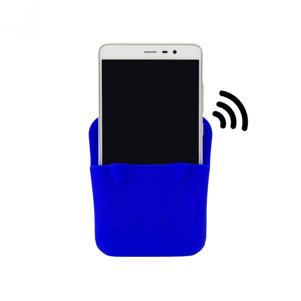 Dodatak za Telefon KOKO STAND, UNIVERSAL AMPLIFIER STAND (COMPATIBLE