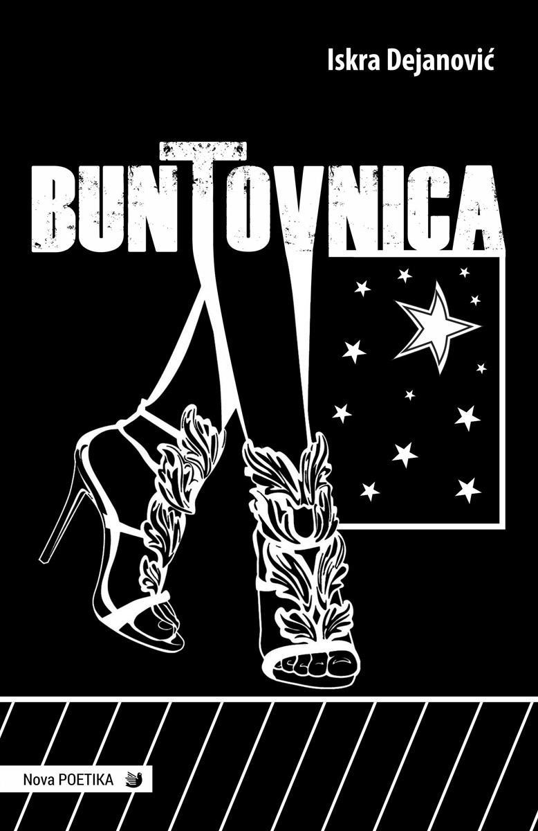 BUNTOVNICA