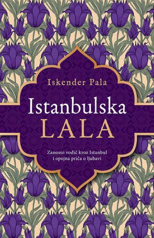 ISTANBULSKA LALA