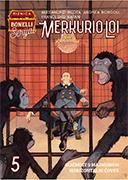 MERKURIO LOI 5