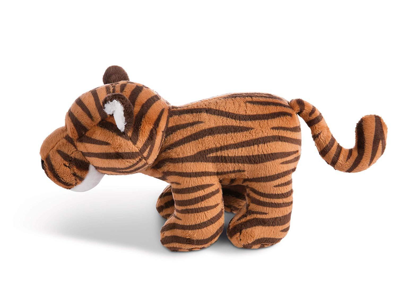 Plišana igračka TIGER BALIKOU 25 cm