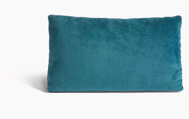 Jastuk pravougaoni LION KITAN