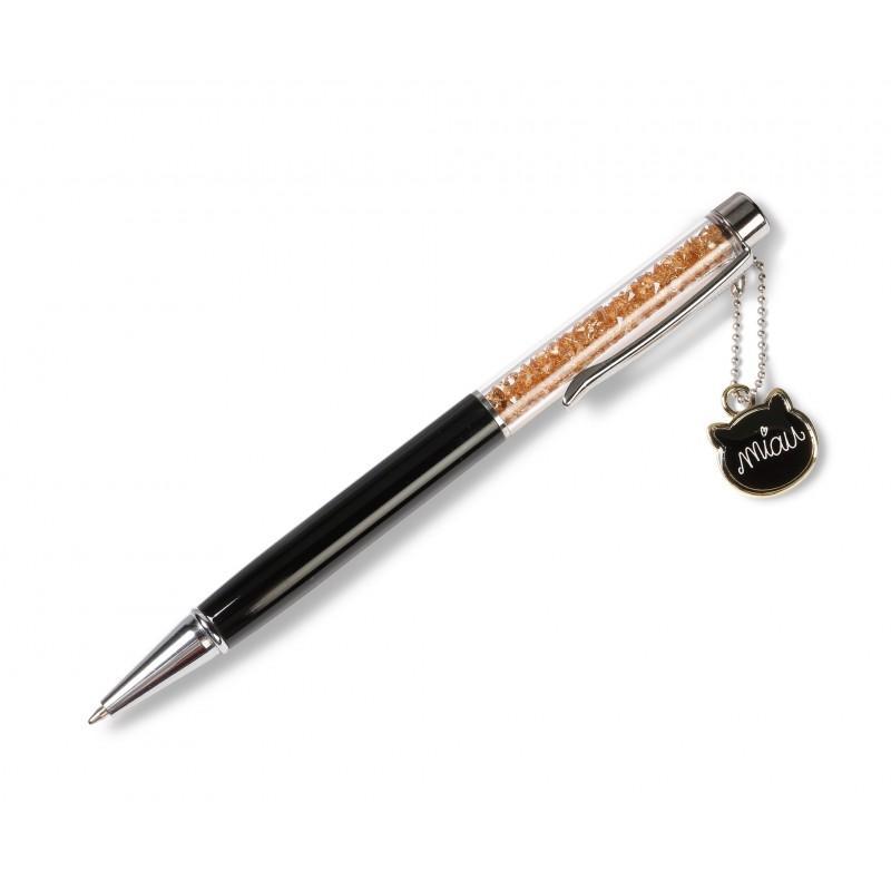 Hemijska olovka sa priveskom CAT