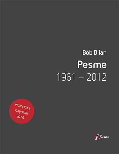 PESME 1961 do 2012