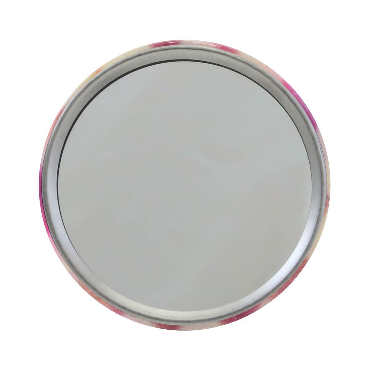 Džepno ogledalo GORJUSS CIRCUS Moon Buttons