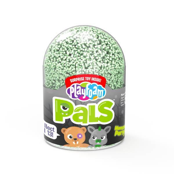 Kinetička pena PALS MONSTER PARTY