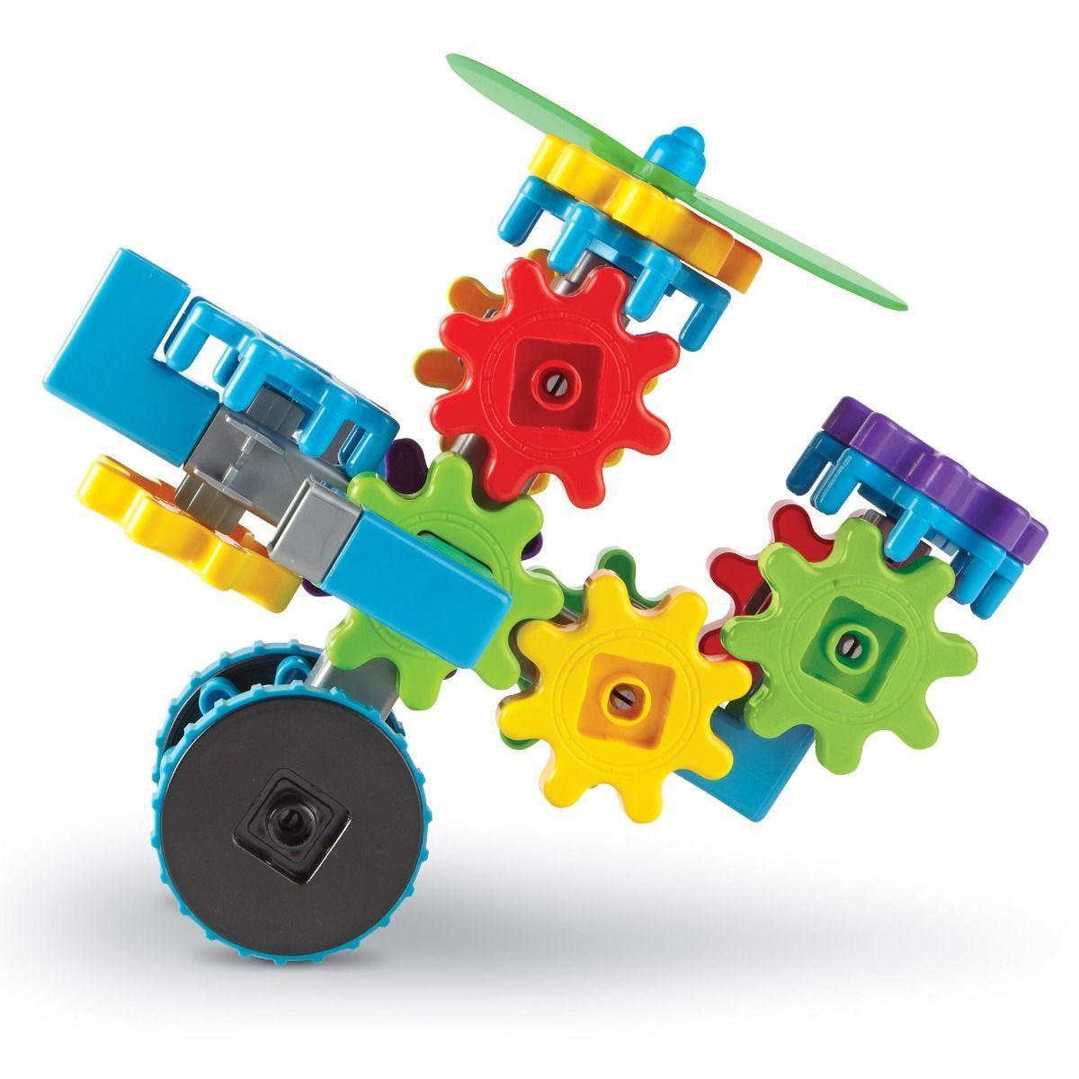 Set za igranje FLIGHTGEARS
