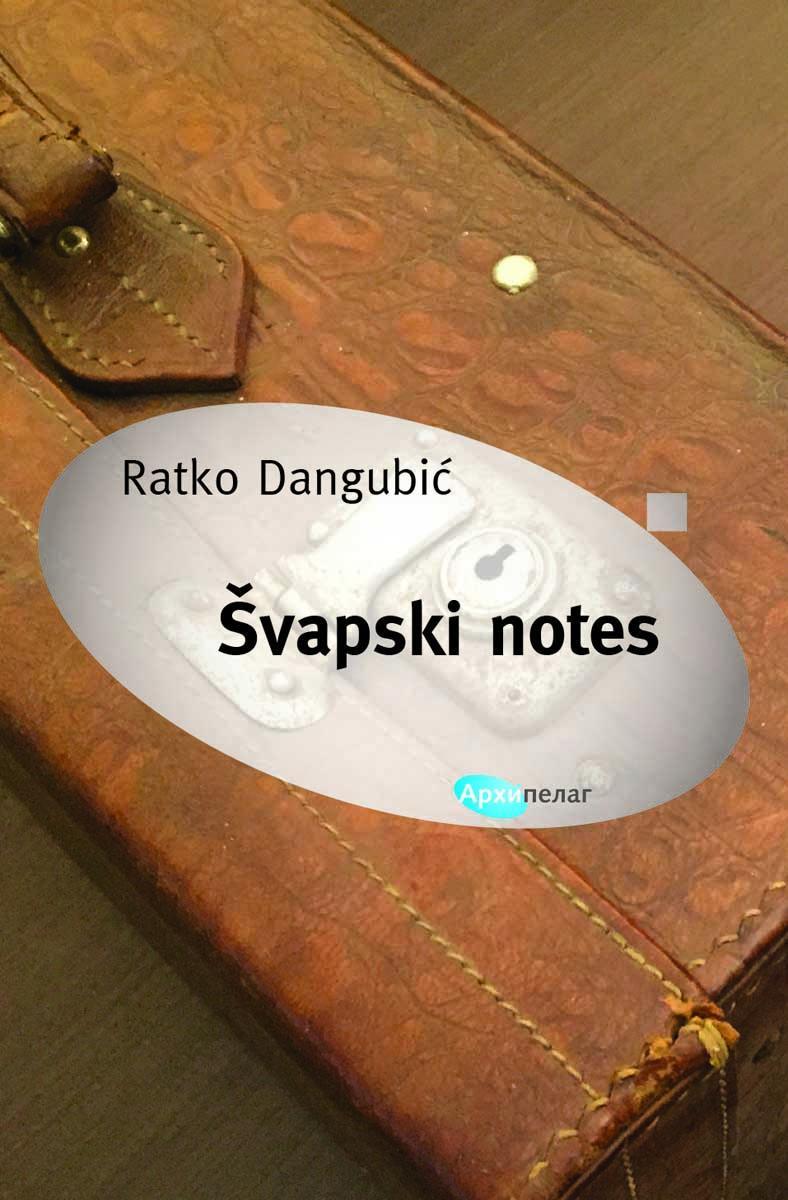 ŠVAPSKI NOTES