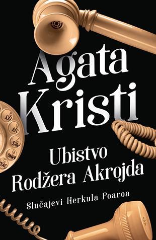 UBISTVO RODŽERA AKROJDA