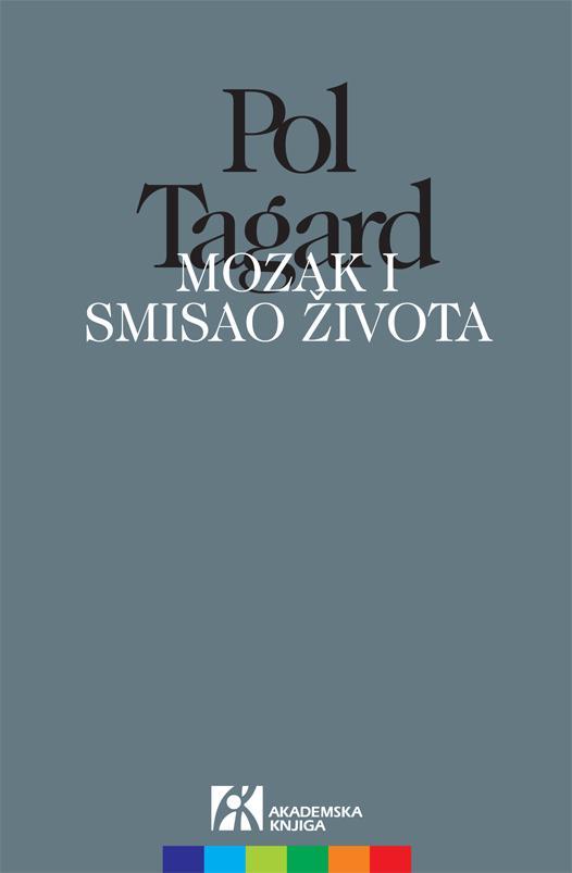 MOZAK I SMISAO ŽIVOTA