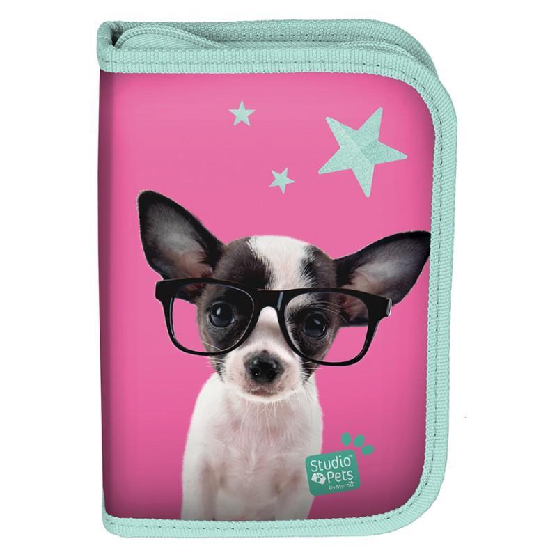 Pernica puna STUDIO PETS Chihuahua 2