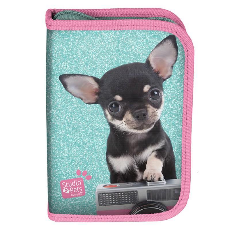 Pernica puna STUDIO PETS Chihuahua