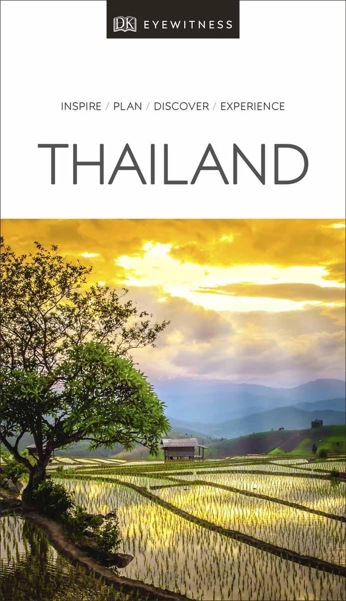 THAILAND EYEWITNESS